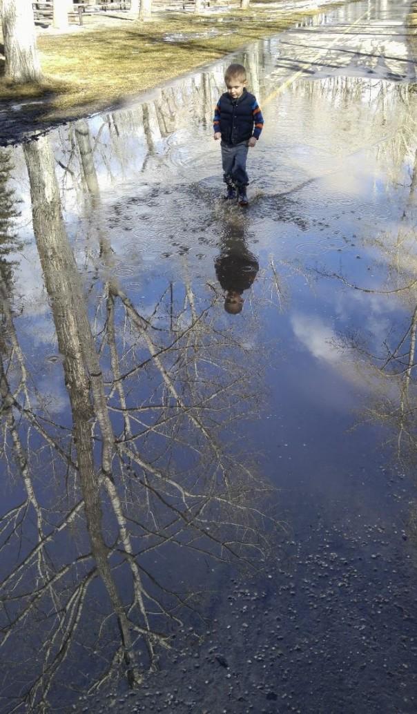 big-puddle